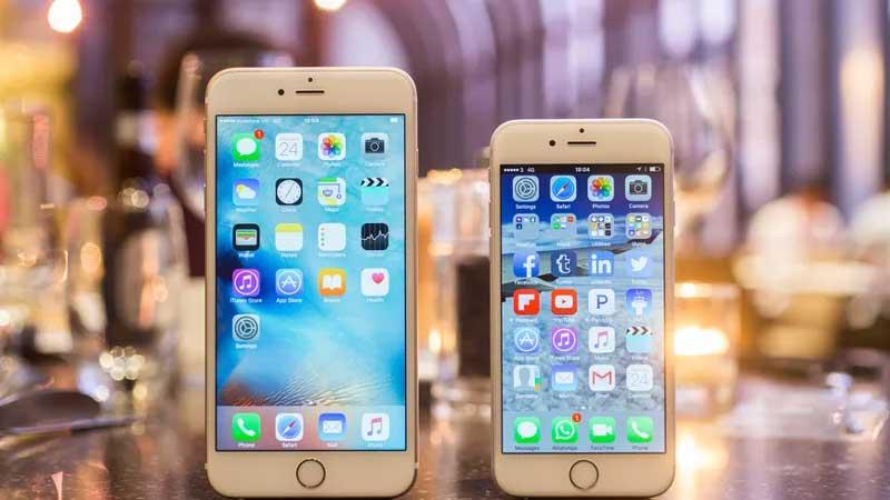 Chua Toi 5 Trieu Co Nen Mua Iphone 6s Plus Cu O Thoi Diem Nay 05