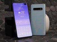 Danh Gia Chuyen Sau Ve Samsung S10 Va Samsung Galaxy S9 Ke Tam Lang Nguoi Nua Can 01