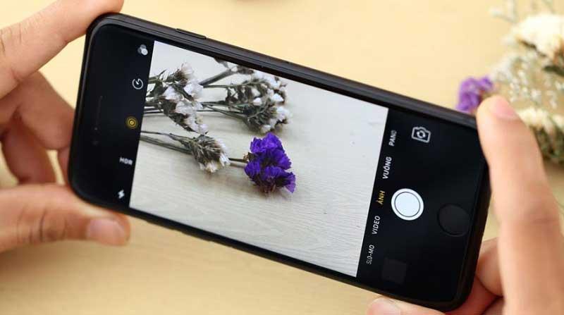 Hướng Dẫn Chi Tiết Chọn Mua IPhone 7 Cũ Chất Lượng 4