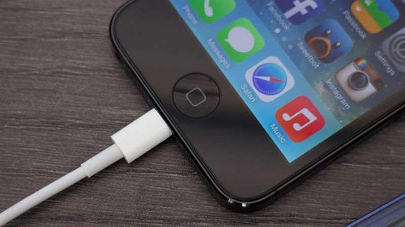 Hướng Dẫn Chi Tiết Chọn Mua IPhone 7 Cũ Chất Lượng 5