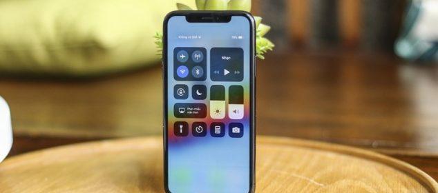 Iphone X Se Duoc Apple Sua Mien Phi Khi Gap Van De Ve Man Hinh Cam Ung 01