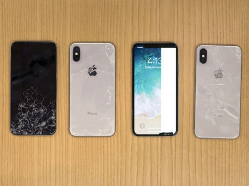 Iphone X Se Duoc Apple Sua Mien Phi Khi Gap Van De Ve Man Hinh Cam Ung 03