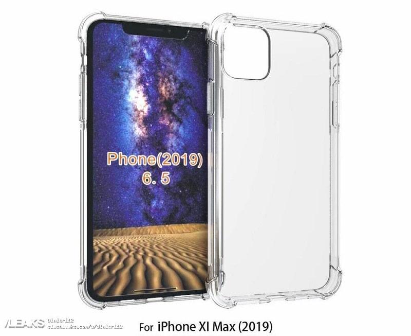 Iphone Xi He Lo Thiet Ke Doc La Khong The Tin Noi 03