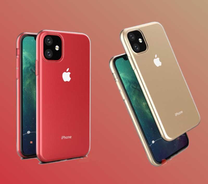 Lo Dien Chinh Thuc Cac Phien Ban Mau Sac Iphone Xr 2019 01