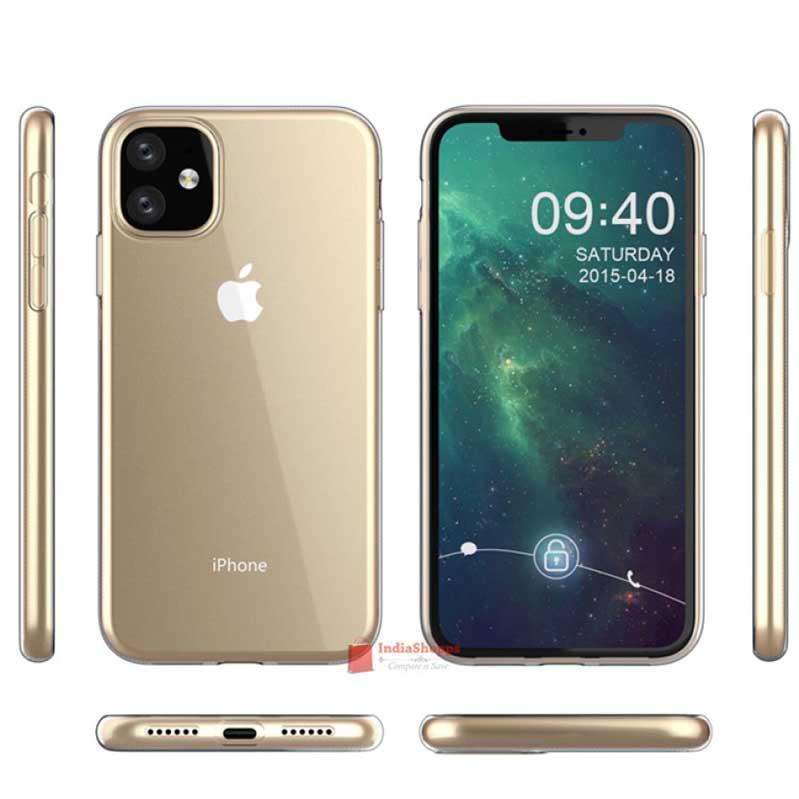 Lo Dien Chinh Thuc Cac Phien Ban Mau Sac Iphone Xr 2019 02
