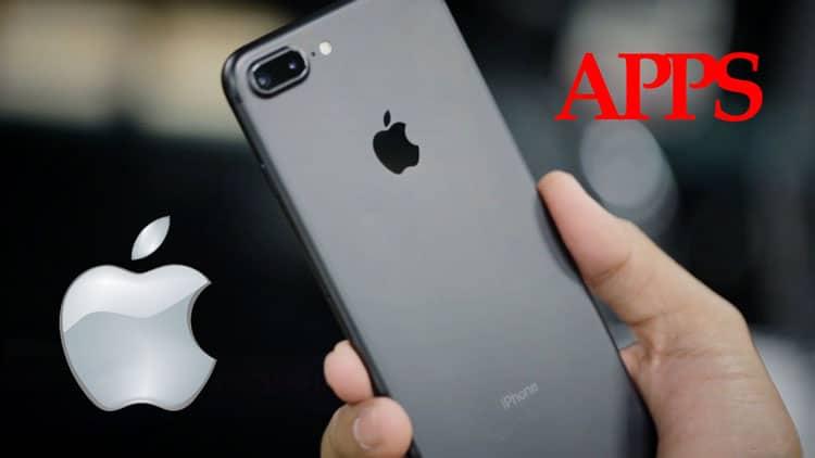 Meo Sua Man Hinh Iphone 7 Plus Bi Do Do Ios Nhanh Chong 02