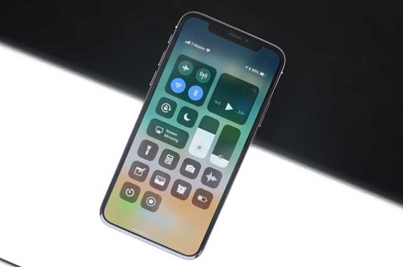 Top 7 Thu Thuat Cuc Ky Huu Ich Tren Iphone X Cu Ma Ban Nen Biet 01
