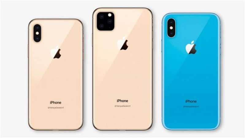 Iphone 2019 Duoc Trang Bi Tinh Nang Nang Chup Dem 02