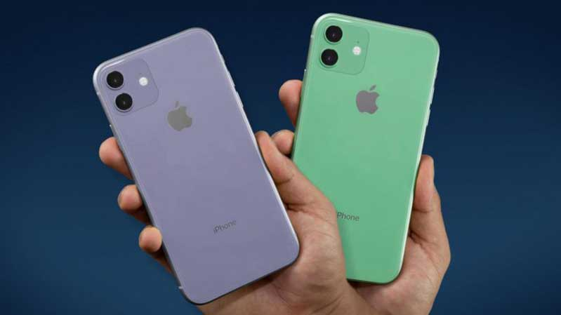 Iphone 2019 Duoc Trang Bi Tinh Nang Nang Chup Dem 03