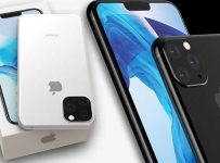 Iphone 2020 Se Tung Ra 3 Phien Ban Va Co Ho Tro 5g 01