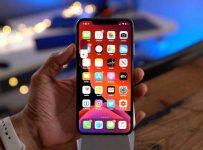Ios 13 Beta 3 Vua Moi Duoc Apple Phat Hanh Va Day La Cach Cap Nhat 01