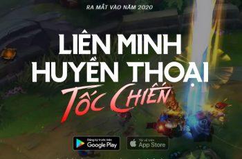 Cach Tai Lien Minh Huyen Thoai Toc Chien Truoc Ngay Ra Mat 03