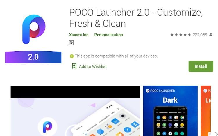 Cach Trai Nghiem Tat Ca Tinh Nang Miui Tren Cac Moi Thiet Bi Android 01