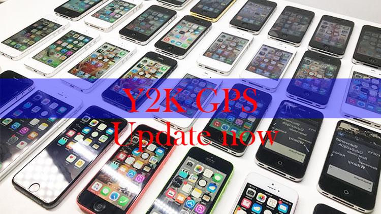 Can Than Iphone Se Thanh Cuc Gach Neu Khong Cap Nhat 02