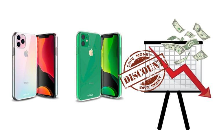 Gia Iphone 11 Tai Tphcm Giam Soc Tai Tan 5 Trieu 01