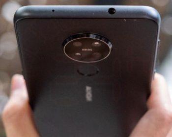 Nokia 8 2 Dinh Cao Cua Smartphone Cau Hinh Khung Gia Re 01
