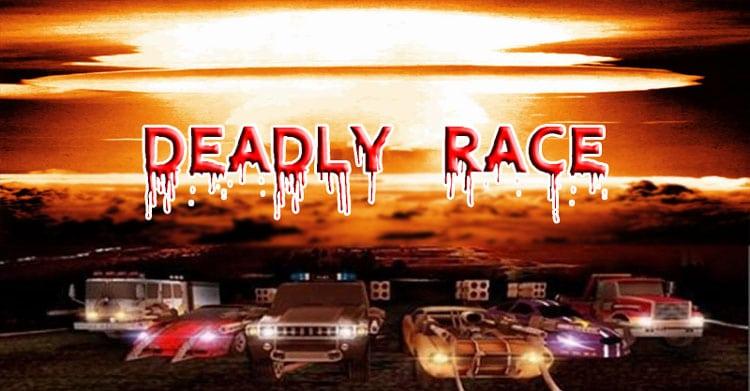 trò chơi Deadly Race