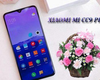 Xiaomi Mi Cc9 Pro Bat Ngo Lo Gia Ban Va Cau Hinh Cuc Khung 01