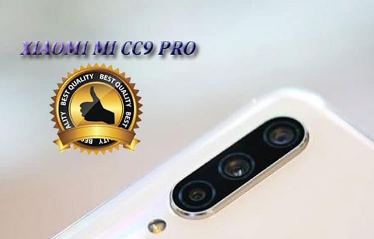 Xiaomi Mi Cc9 Pro Bat Ngo Lo Gia Ban Va Cau Hinh Cuc Khung 02