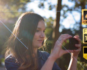 4 Meo De Iphone 11 Quay Video Tot Hon 01