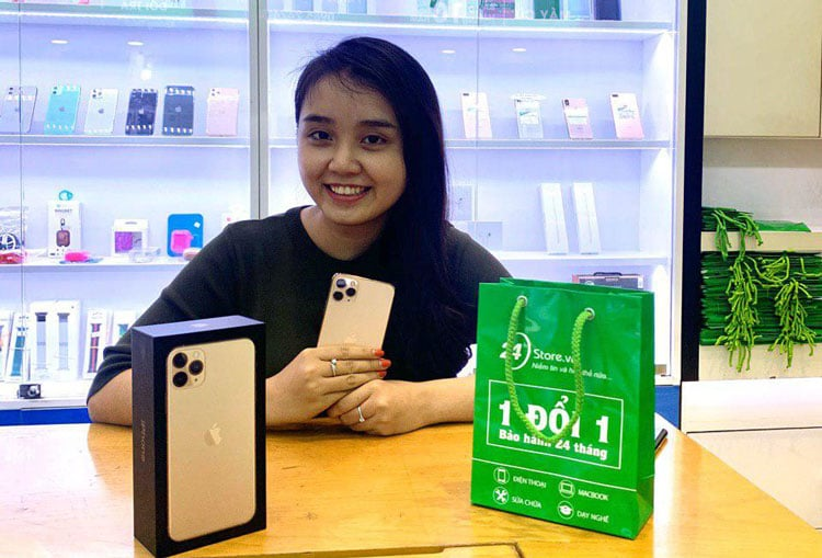 Bat Ngo Iphone 11 Pro Chi Dung Hang 3 Trong Bang Xep Hang Antutu 02