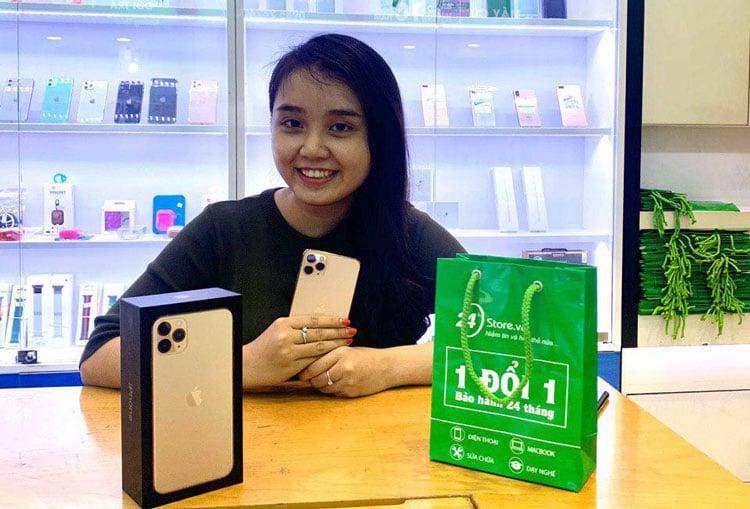 Bat Ngo Iphone 11 Pro Chi Dung Hang 3 Trong Bang Xep Hang Antutu 02