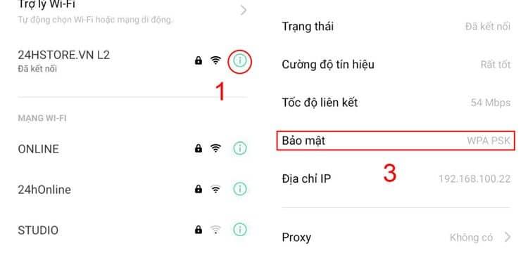 Cach Chia Se Ket Noi Wi Fi Khong Can Mat Khau 01