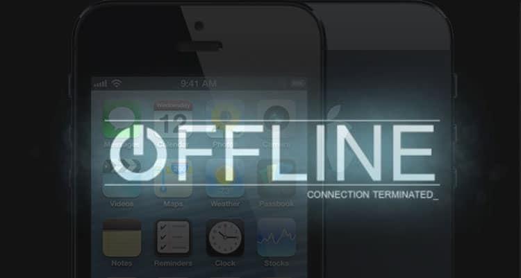 Iphone Cu Se Khong The Vao Internet 01