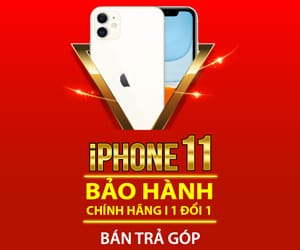 iphone 11 giá rẻ