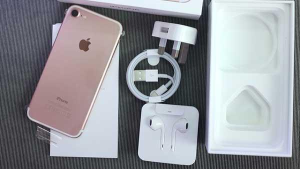 iphonebidocamung2