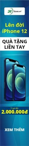 len doi iphone 12