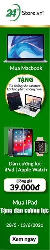 len doi Macbook